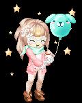 Chasing Kaykee's avatar