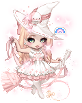 yumyum8675309's avatar