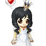 Princess Keebi's avatar