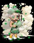 noix du brezile's avatar