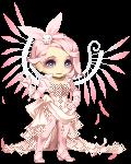 ShikumaruRulz's avatar
