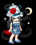 Coach amanda96's avatar