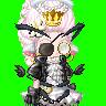 BemuseDpuppet's avatar