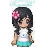 nicolettegirl's avatar