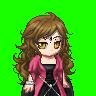 Honatari's avatar