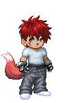 Nakurai's avatar