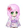 SasuSakuForever44's avatar