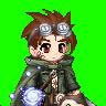 HerEmergencyExit's avatar