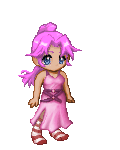 Kichiko-chan's avatar