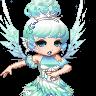 Celesaphii's avatar