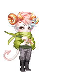 Yamashta's avatar
