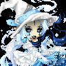 Netsirk's avatar