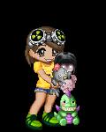 Zetsuna Pogo's avatar