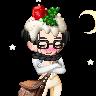 ED0GA's avatar
