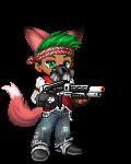 Foxyn88's avatar