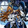 Elena Kiara's avatar