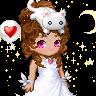 iPearl's avatar
