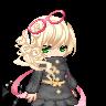 CreepyOldHag's avatar