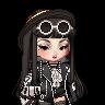 Chowsu o v o's avatar