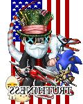 Mama Iuigi's avatar