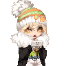 Torden Sky's avatar