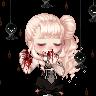 marshwallow 's avatar