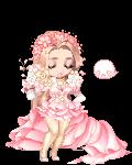 OriOriTen's avatar