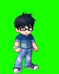 Jotery's avatar