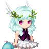 Angelic Nikki_44's avatar