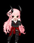 Haunting Paranoia's avatar