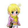 antler dildos's avatar