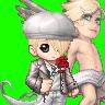Xavier_Rayne's avatar