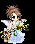 Infinite13's avatar
