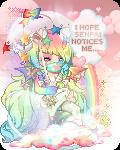 Princess Senri's avatar