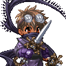 Death God Taiki's avatar