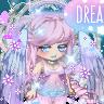 xXNerdy-baby-girlXx's avatar