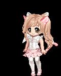 Hikaru_The_Snow_Leopard