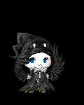 Albyno Blak Bear's avatar