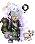 Kloudxx's avatar