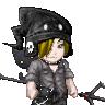 Mr. Ferret's avatar