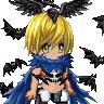 SamosIamos's avatar