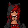 shadowcattss's avatar