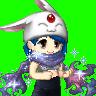 Miss.Kasumi#13's avatar