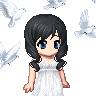 hotti3goth's avatar