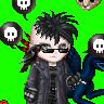 Whitewolf313's avatar
