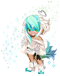 Voluxia's avatar