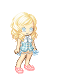 XxShadowLove27xX's avatar