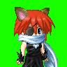 rippedshoelace's avatar