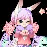 Chiffon Lace's avatar