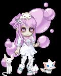 uchiha fxcks's avatar